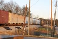train 017