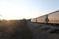 train 026