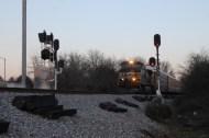 train 053