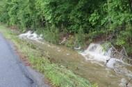 flood 006