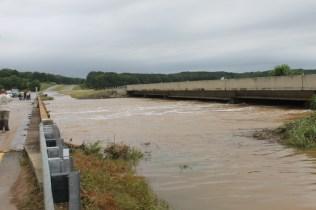 flood 054
