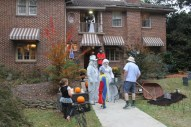 halloween 141