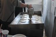 pancake 021