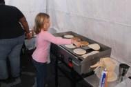 pancake 145