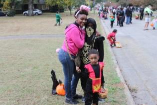 halloween 222
