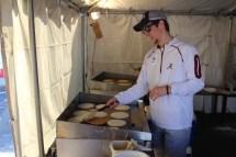 Pancake (2)