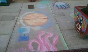 Art Walk (17)