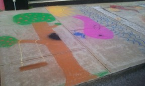 Art Walk (21)