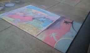 Art Walk (31)