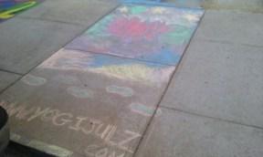 Art Walk (5)