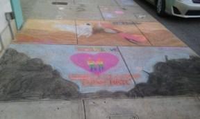 Art Walk (6)