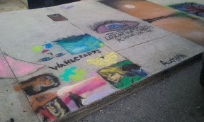 Art Walk (7)