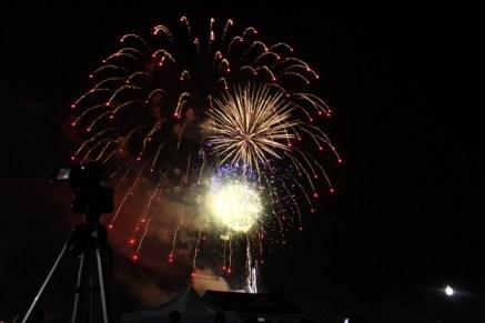 Freedom Festival Fireworks 16 (1)