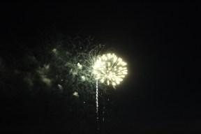 Freedom Festival Fireworks 16 (11)