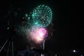 Freedom Festival Fireworks 16 (110)