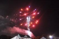 Freedom Festival Fireworks 16 (35)