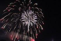 Freedom Festival Fireworks 16 (37)