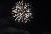 Freedom Festival Fireworks 16 (40)