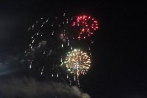Freedom Festival Fireworks 16 (44)