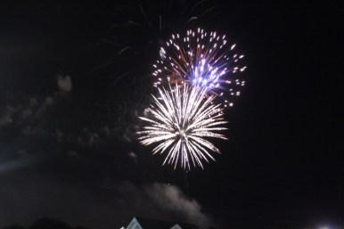 Freedom Festival Fireworks 16 (53)