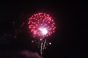 Freedom Festival Fireworks 16 (55)