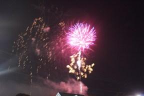 Freedom Festival Fireworks 16 (65)