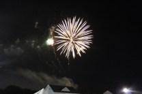 Freedom Festival Fireworks 16 (73)