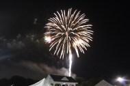 Freedom Festival Fireworks 16 (74)