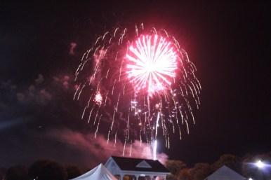 Freedom Festival Fireworks 16 (75)