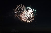 Freedom Festival Fireworks 16 (8)