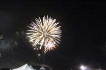 Freedom Festival Fireworks 16 (85)