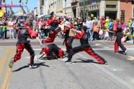 Noble Street Festival 17 (25)