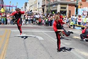 Noble Street Festival 17 (33)