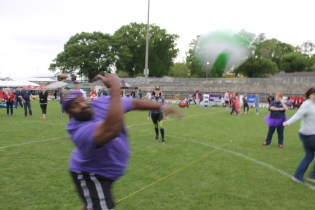 Relay For Life 16 (11)