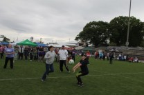 Relay For Life 16 (13)