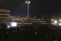 Relay For Life 16 (3)