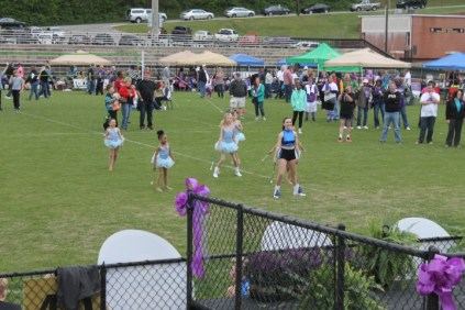 Relay For Life 16 (31)