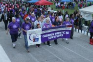 Relay For Life 16 (35)