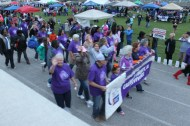 Relay For Life 16 (36)