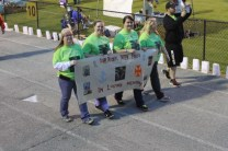 Relay For Life 16 (41)