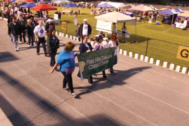 Relay For Life 16 (45)