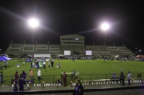 Relay For Life 16 (5)