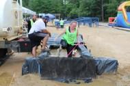 US Canine Biathlon (62)
