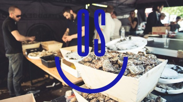 oyster nuits sonores