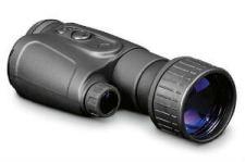 Firefield 5x50 Nightfall 2 Night Vision Monocular