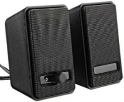 amazonbasics-usb-powered-computer-speakers