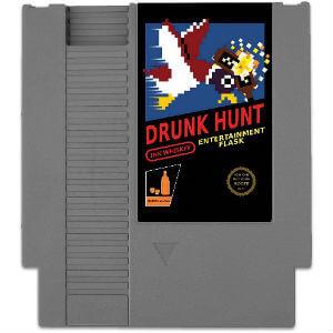 concealable-entertainment-flask-drunk-hunt