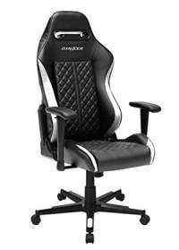 dxracer-drifting-series-dohdf73nw-newedge-edition