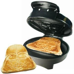 darth-vader-waffle-maker