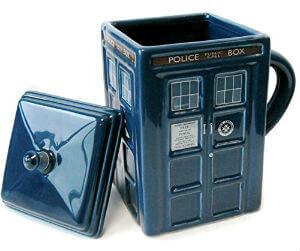 doctor-who-figural-tardis-mug